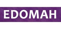 edomah